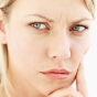 Wrinkle Creams and Sensitive Skin