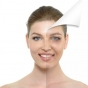 What Ingredients in Wrinkle Creams are the Most Effective?