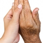 Do the Wrinkles on Your Hands Tell Your Age?