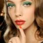Makeup tips for every season