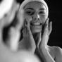 7 ways to get glowing skin