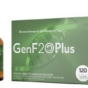 The Clinical Study of GenF20 Plus
