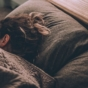 9 tips for a better sleep To ward off Premature Aging