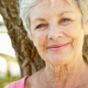 Signs of Aging in Women and What You Can Do to Fight Them