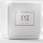 XYZ Smart Collagen: A Potent Anti-Aging Remedy or a Waste of Money?