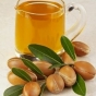 What to Look Out For to Avoid Fake Argan Oil
