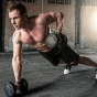 HGH: What Are The Benefits Of Human Growth Hormone