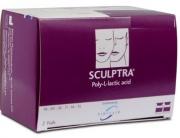 Sculptra
