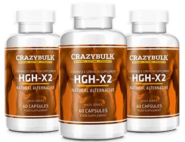 Hgh X2 Review Benefits Ingredients Cost Testimonials And Side Effects Wrinkles Center